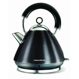 Morphy Richards 43775 Accents Pyramid